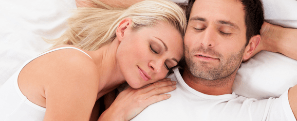 Sleep Apnea Treatment Austin