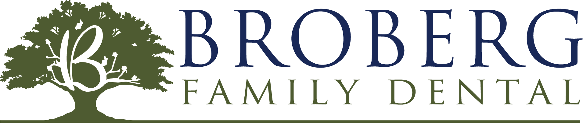 Broberg Family Dental